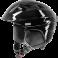 UVEX Comanche Hjelm 59-61cm