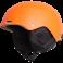 Salomon pact orange jr