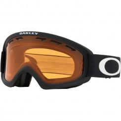 Oakley O Frame 2,0 xs Matte black