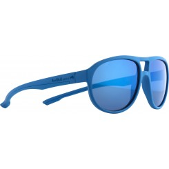 Red Bull Bail solbriller