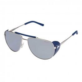 Red Bull Grayspeak solbriller