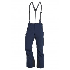 Haglöf Nengal bukser