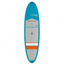 SUP BIC Performer Tough 10,6