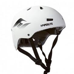 Hyperlite hjelm