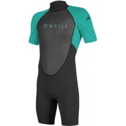 Oneill Reactor Junior Shorty
