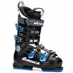 Nordica Speedmachine 90x