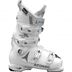 Atomic Hawx Ultra 95W