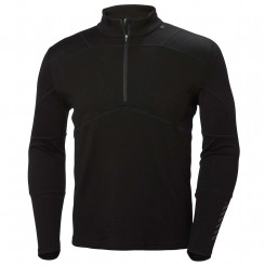 Helly Hansen Merino 1/2 Zip