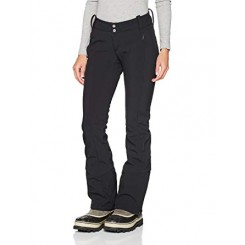 Columbia Roffe Ridge pants black