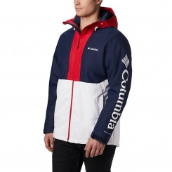 Columbia Timberturner jakke