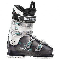 Dalbello DS70 Women