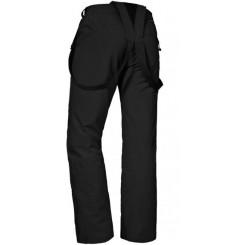 Schöffel Bern bukser