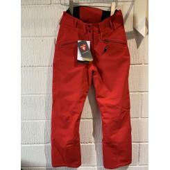 Schöffel Horberg Pants