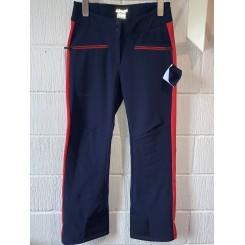 Schöffel Planai Pants