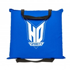HO Seat Cushion (pude)