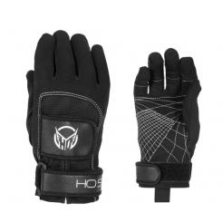 Handsker HO Pro Grip