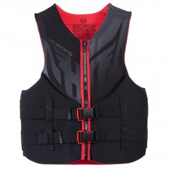 Vest HO Pursuit Neoprene