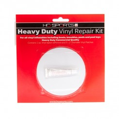 Tube HO Repair Kit
