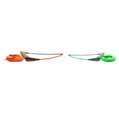 Hyperlite Wake Team Handle