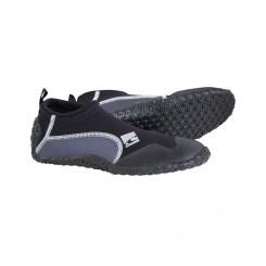 Oneill Reactor Neoprene sko