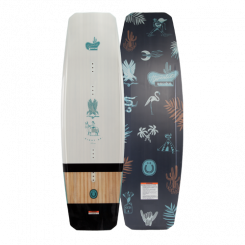 Wakeboard Hyperlite Union Cableboard