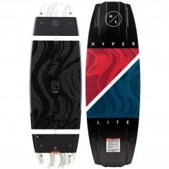 Wakeboard Hyperlite Franchise Black Edition