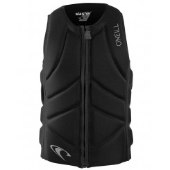 Vest Oneill Slasher Black