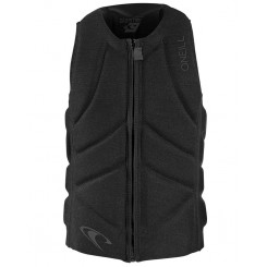 Vest Oneill Slasher Washed Blue