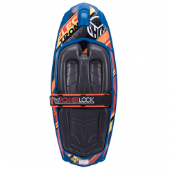 Kneeboard Electron HO Sports