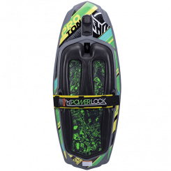 Kneeboard Proton HO Sports