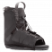 Hyperlite Boot Frequency