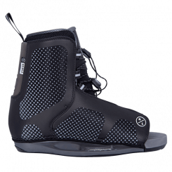 Wakeboard Binding Hyperlite Remix