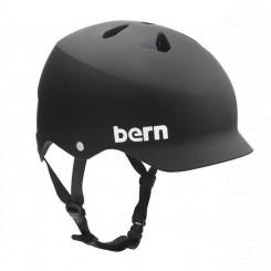 Bern Brighton H2O herre Hjelm
