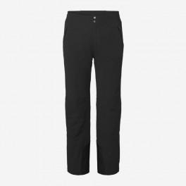 Kjus bukser formla black