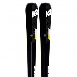 K2 Charger