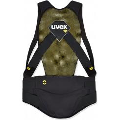 Uvex Rugskjold (L)