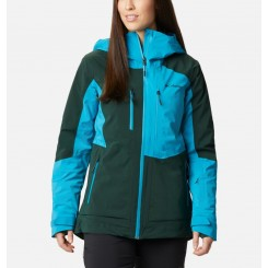 Columbia Wild Card Insulated