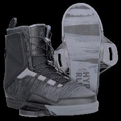 Hyperlite Ultra Boot