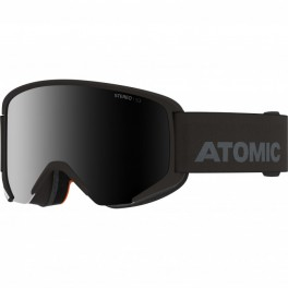 Atomic Savor Goggles Balck