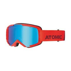 Atomic Savor Stereo Red