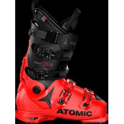 Atomic Hawx Ultra 130