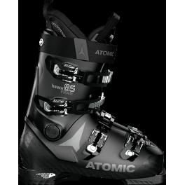 Atomic hawx ultra 85w