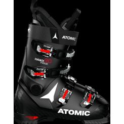 Atomic Prime 90