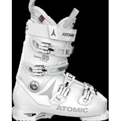 Atomic Hawx Prime 95w