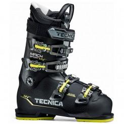 Tecnica Mach Sport 90