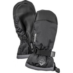 Hestra gauntlet Mitt Youth