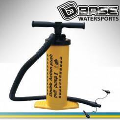 Pumpe Base Håndpumpe