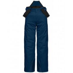Kjus Vector Pant Dark Blue