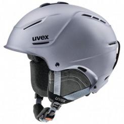 Uvex p1us 2.0 59-62cm