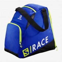 Salomon Extend Gear Bag Race